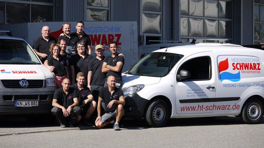 Schwarz Haustechnik schwarz haustechnik gallery of alpha industries damen jacken